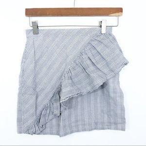 Kimchi Blue | skirt